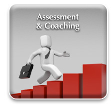 Assessment & Coaching