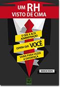 loja_rh_visto_de_cima