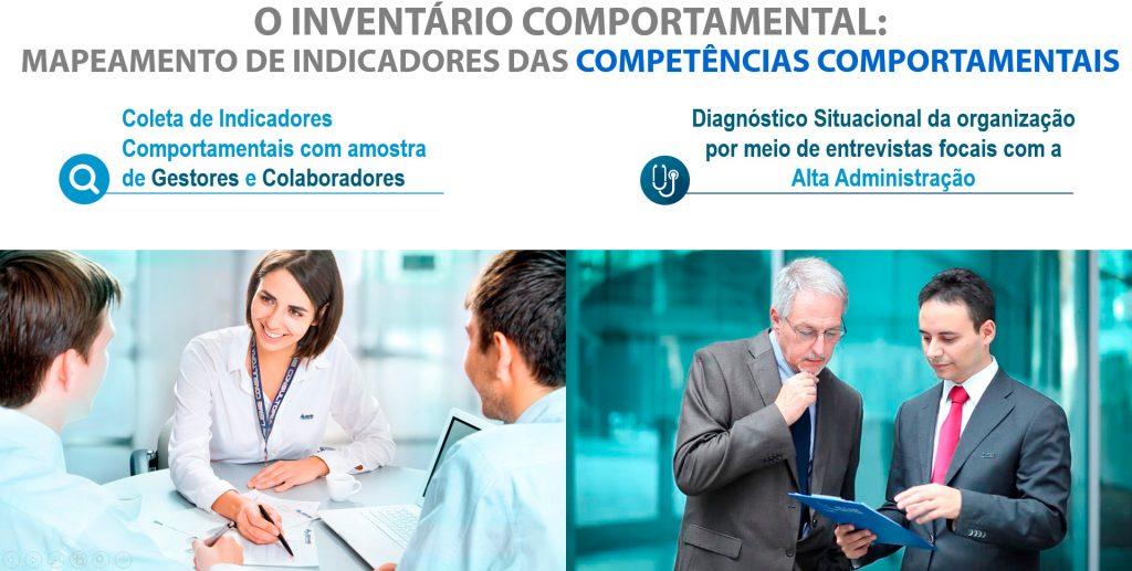 INVENTARIO_COMPORTAMENTAL