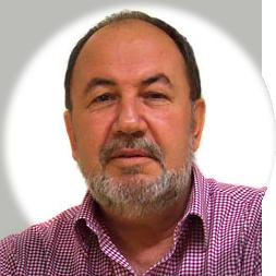 Luiz Bueno - GP