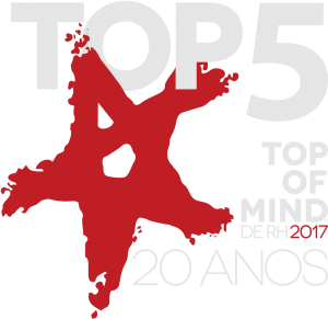 Top5 2017