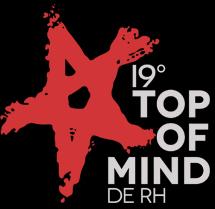 topmind2016_black