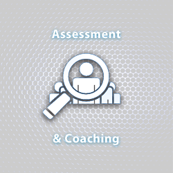 Assessment & Executive Coaching