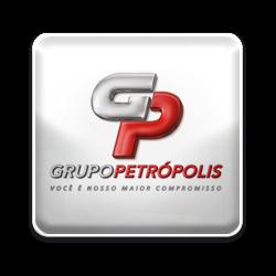 avatar_gp_250