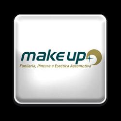 Make Up / RS