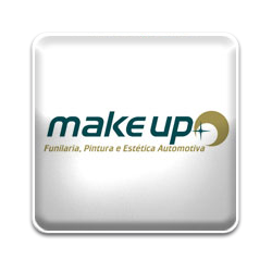Make Up / RS