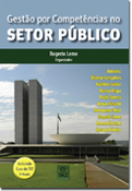 Gestão por Competências no Setor Público
