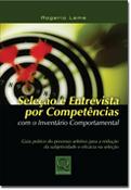 Seleção e Entrevista por Competências