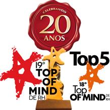 premios_geral