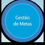 recurso_gca_02