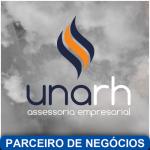 UNARH