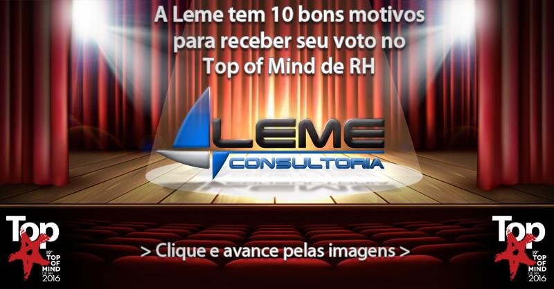 10motivos_palco