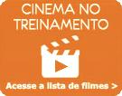 icons_cinema