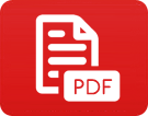 icons_pdfs