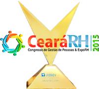 ceararh2015