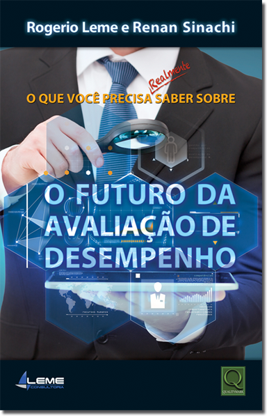 ebook_rogerio2016_small