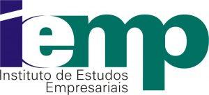 iemp_logo