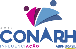logo_conarh2017