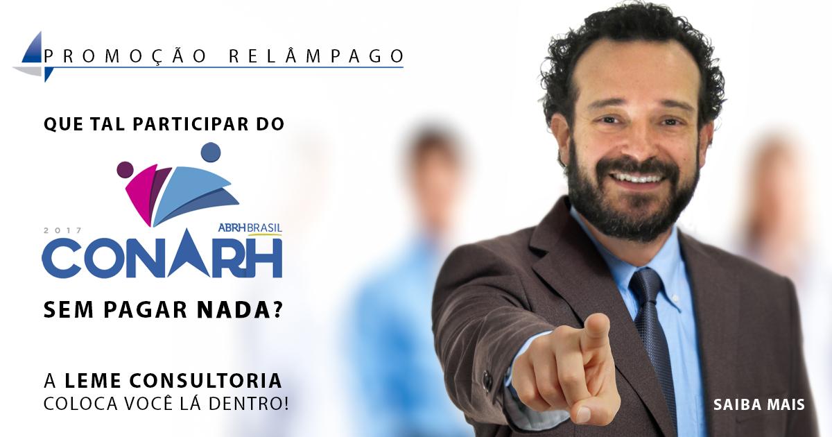 promo_congressista_FB
