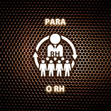 Capacitações para Profissionais de RH Estratégico