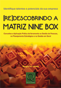 [RE]DESCOBRINDO A MATRIZ NINE BOX