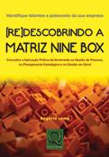 [RE]DESCOBRINDO A MATRIZ NINE BOX