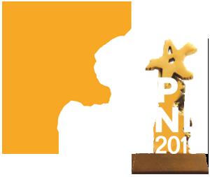 Top 2019
