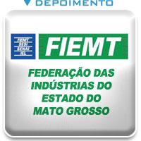 box_fiemt_federacoes