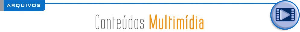cabecalho_multimídia