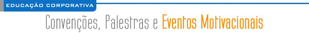 cabecalho_eventos