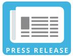 Press Kit / Press Release