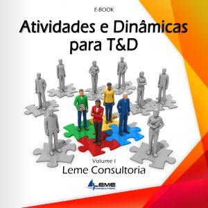 capa_ebook_dinamicas01