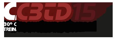 logo_cbtd_2015