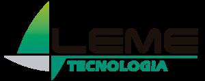 Tecnologia | Voltar ao início