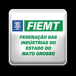 FIEMT