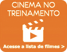 icons_cinema