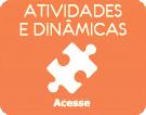 icons_dinamicas