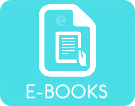 E-BOOKS