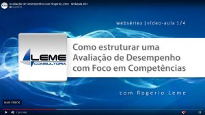 Webaula_ADC