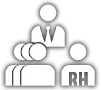 leader_team_rh