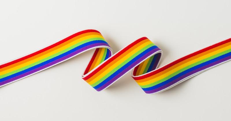 Dia Internacional do Orgulho LGBTI