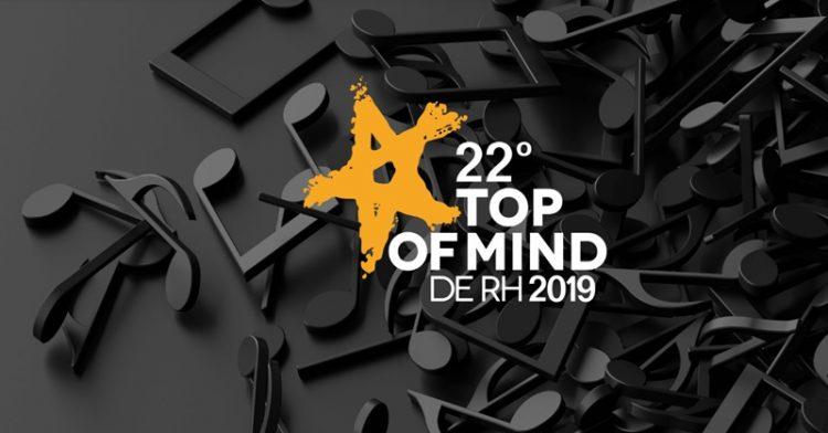 Top 5 2019