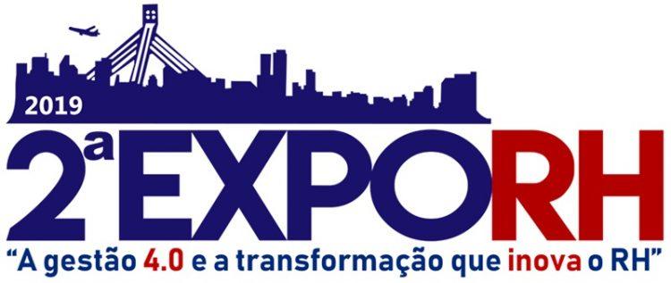 Leme Tecnologia na EXPORH