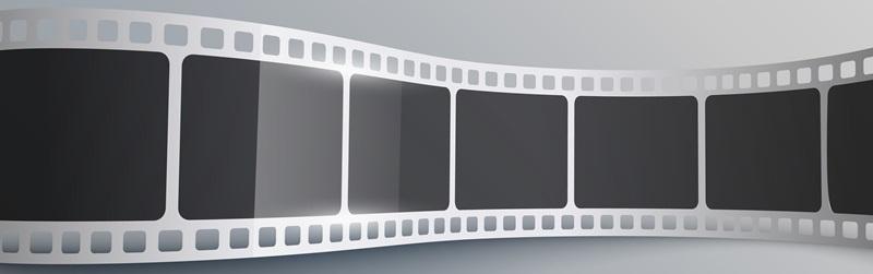 Filmes para Treinamento