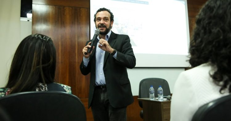 Rogerio Leme Amcham Salvador