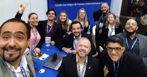 CONARH 2019: novidades para Gestão do Desempenho com Método Ágil<br />