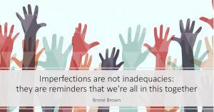 Brené Brown: como falar sobre vulnerabilidade em 2019<br />