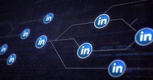 8 dicas para LinkedIn para você se dar bem na rede ainda em 2019!<br />