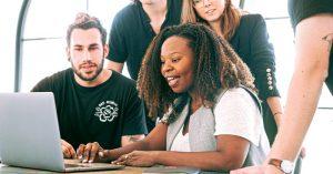 Rogerio Leme fala sobre a oferta de benefícios corporativos aos colaboradores Millennials <br/>