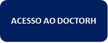 Botão para acessar Doctorh